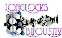 LongLocks BijojuStix Hair Accessories