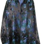 Chico's Silk Jacket eBay Steal