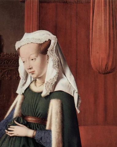 Medieval Makeup | Style U0026 Angst