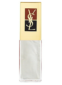 Yves Saint Laurent Nail Lacquer in