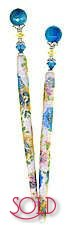 Capri Gardens SugarStix Hair Accessories