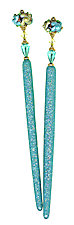 Garden Rain GlitterStix Hair Accessories