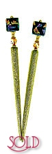 Glitter Electric GlitterStix Hair Sticks