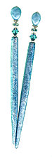 Italian Riviera RomanzaStix Hair Sticks