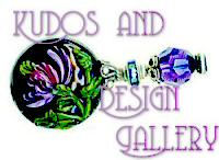 Customer Kudos and LongLocks Design Gallery