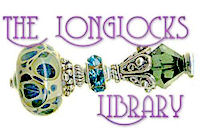 The LongLocks HairSticks Library