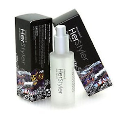 Herstyler Hair Serum