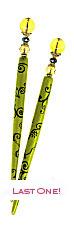Nouveau Citrine Stix Nouveau Hair Sticks