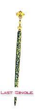 Pearled Autumn PearliStix Hair Stick