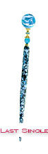 Seascape Sublime PearliStix Hair Stick