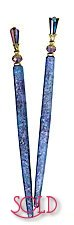 Shimmering Iris ShimmerStix Hair Sticks