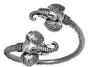 Waltzing Willow Fine Sterling Silver Jewelry