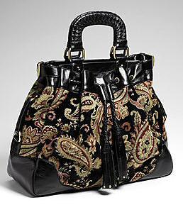 Susan's Closet Designer Fashion Accessories
